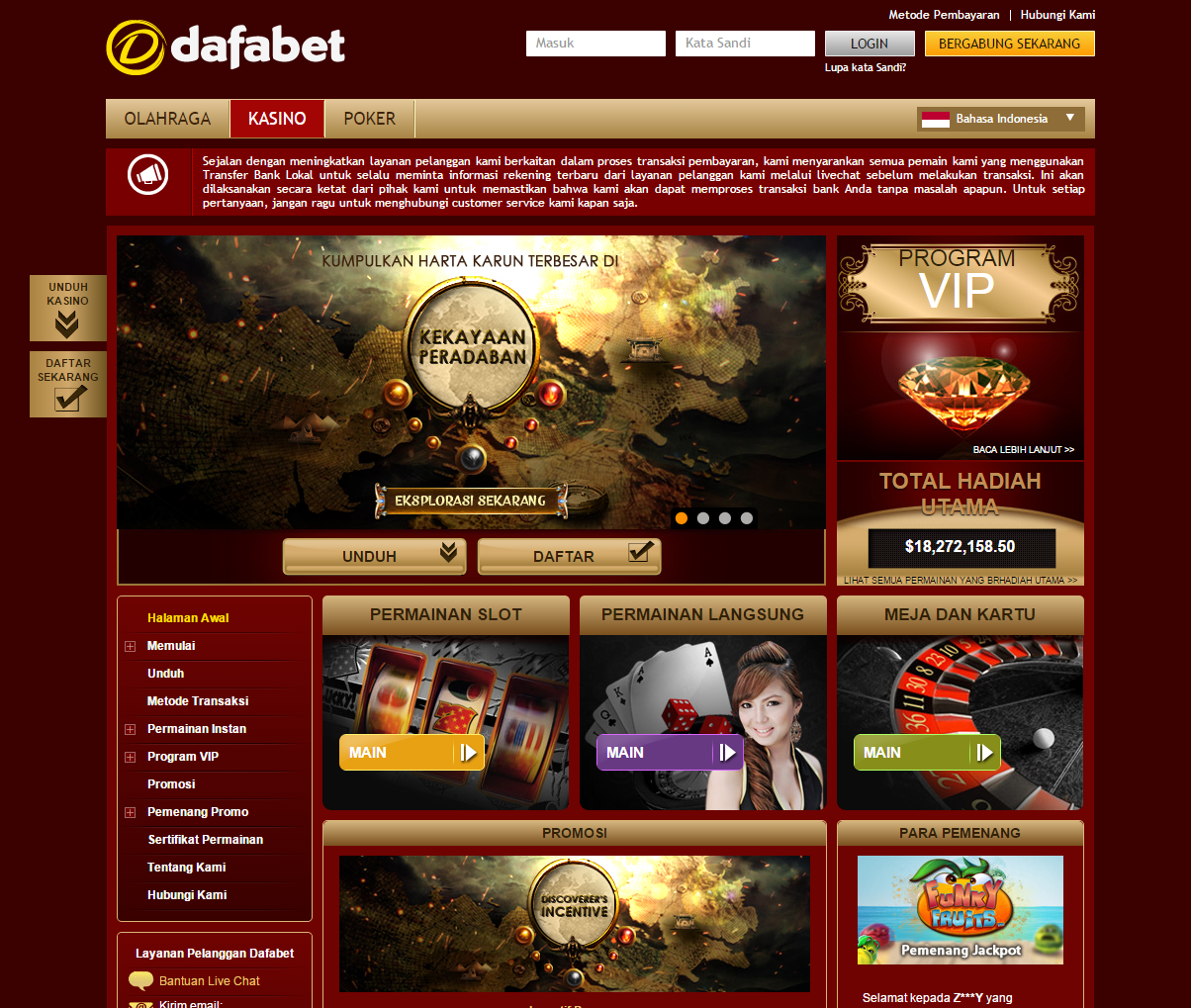 top deutsche online casinos