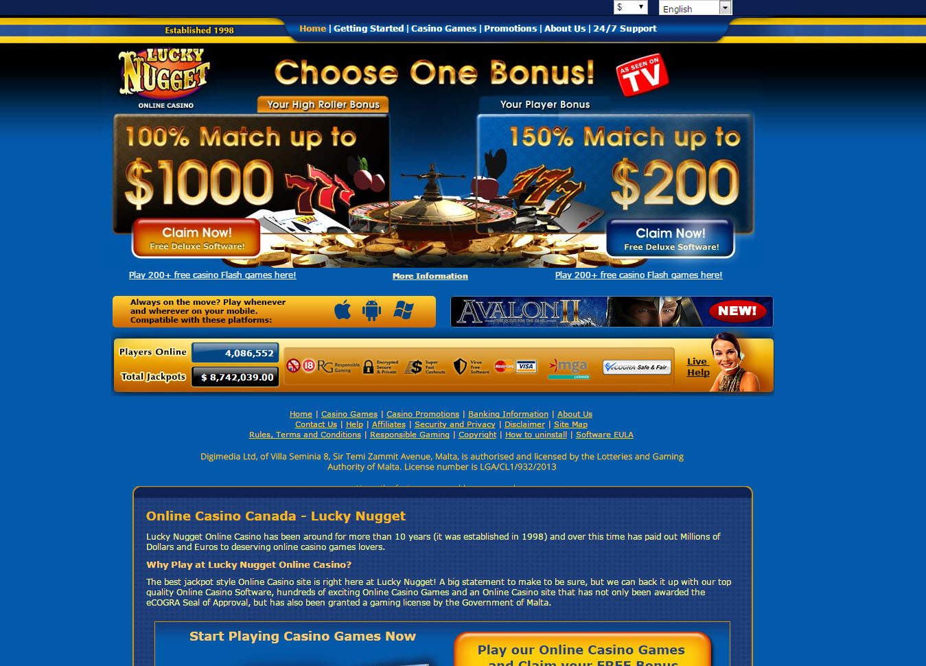 foxwoods sports betting