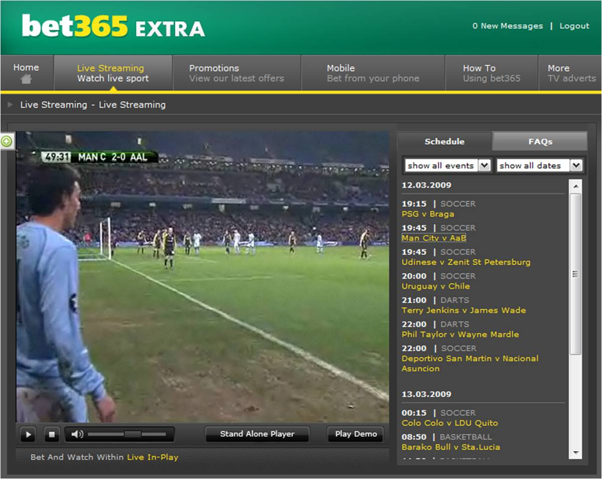 sports booking sites smart bets