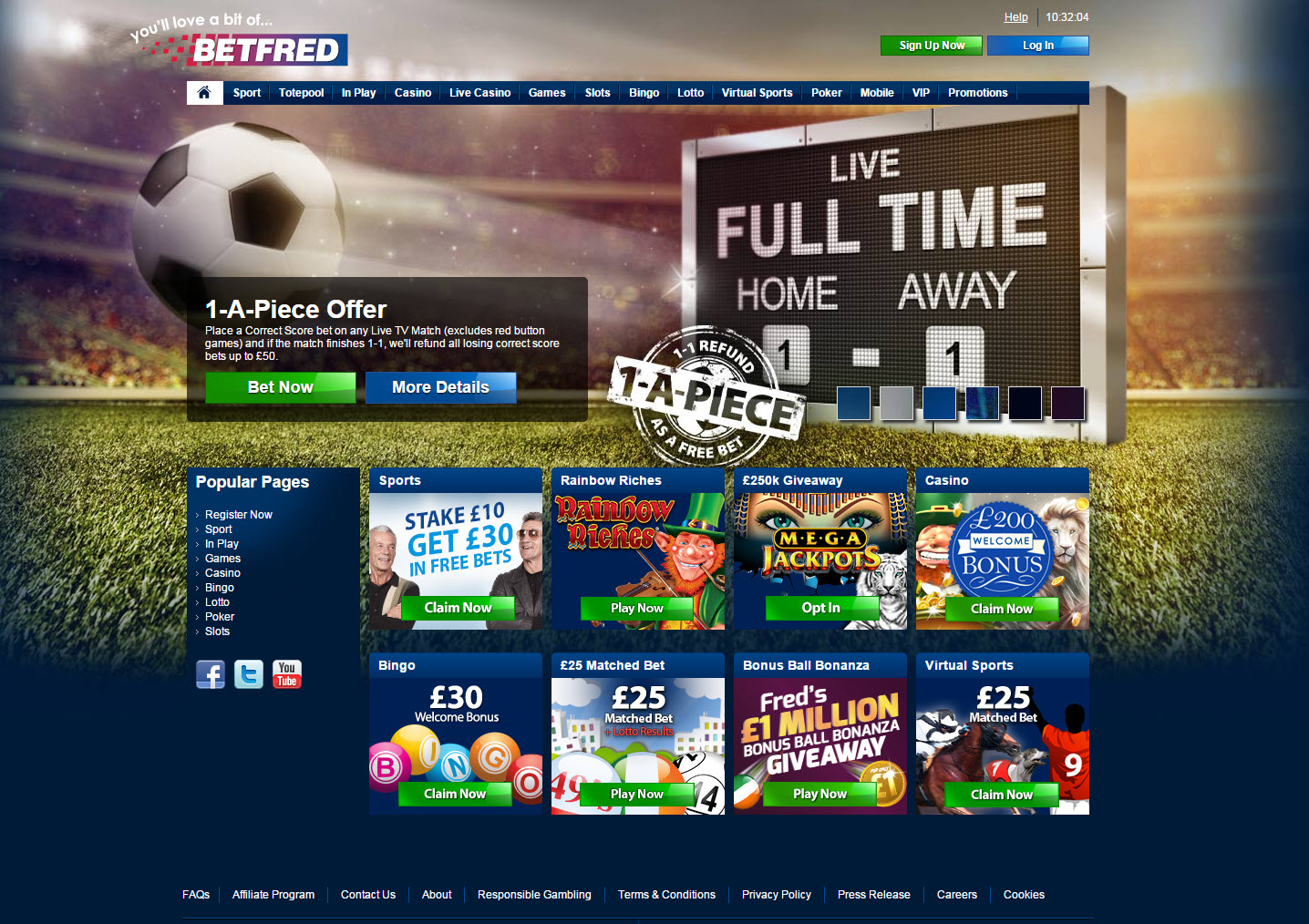 online betting sites sportsbook poker review 2012